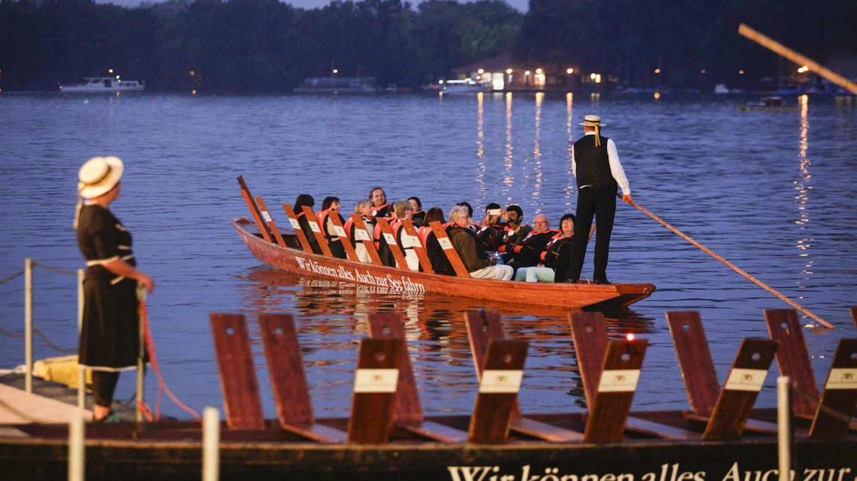 Milla Tag der Deutschen Einheit 08