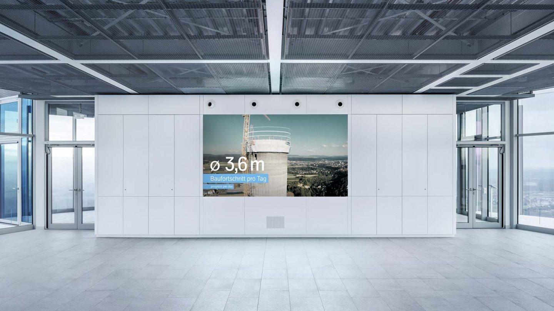 03 Milla Ausstellung Testtu