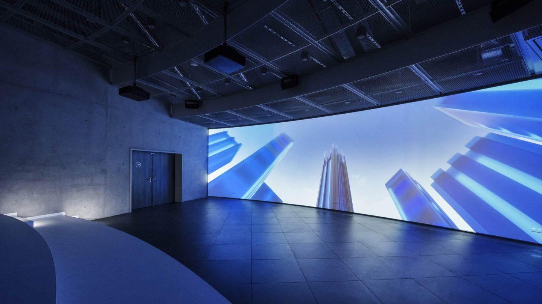 09 Milla Ausstellung Testtu