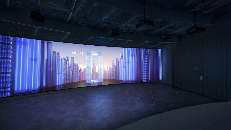 11 Milla Ausstellung Testtu
