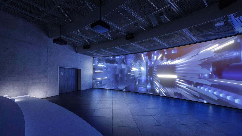 16 Milla Ausstellung Testtu