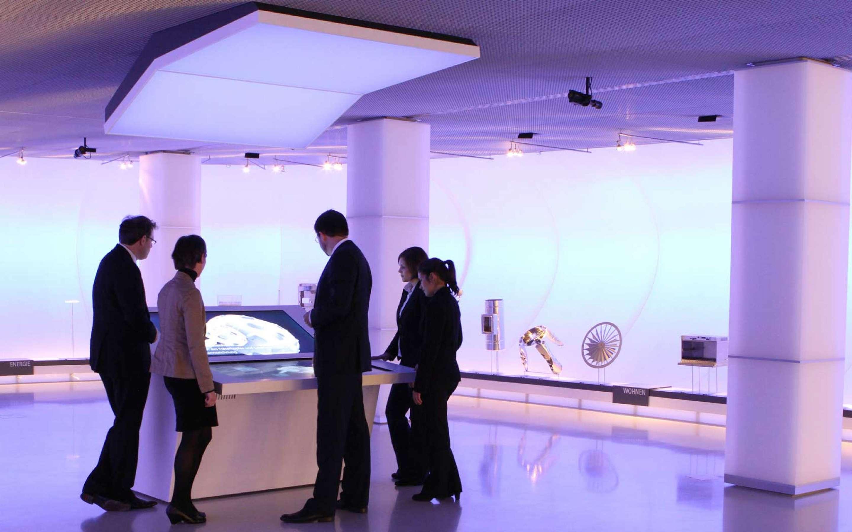 Milla Deutscher Pavillon 06