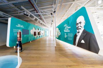 04 Milla Ausstellung Geldmuseum Bundesbank