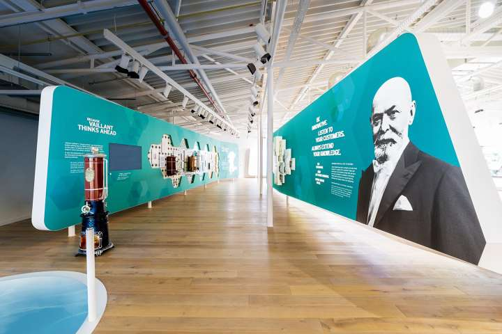 05 Milla Ausstellung Geldmuseum Bundesbank